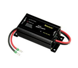 12V Battery Protector